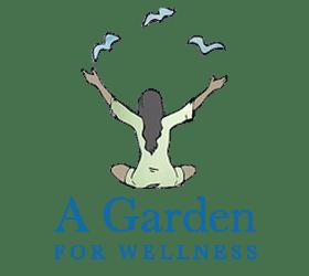 Chiropractic Office in Clarkesville GA A Garden For Wellness