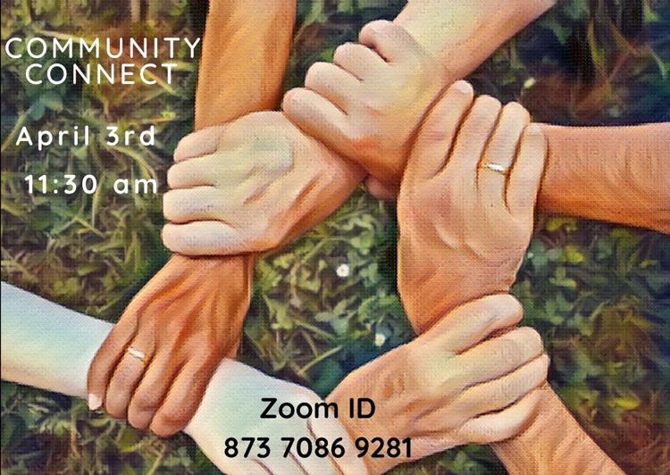 Chiropractic Clarkesville GA Community Connect