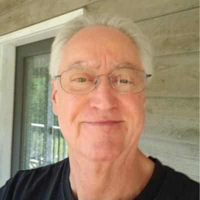 Chiropractic Clarkesville GA Richard