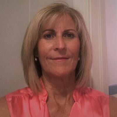 Chiropractic Clarkesville GA Susan Stumpf