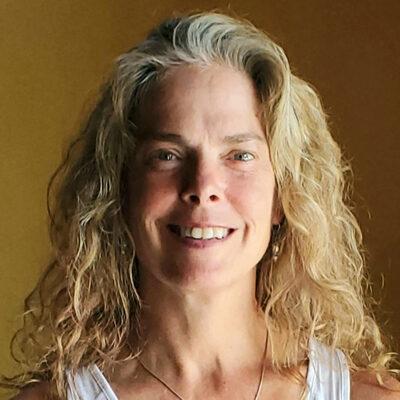 Chiropractic Clarkesville GA Tasha Grand Massage Therapist